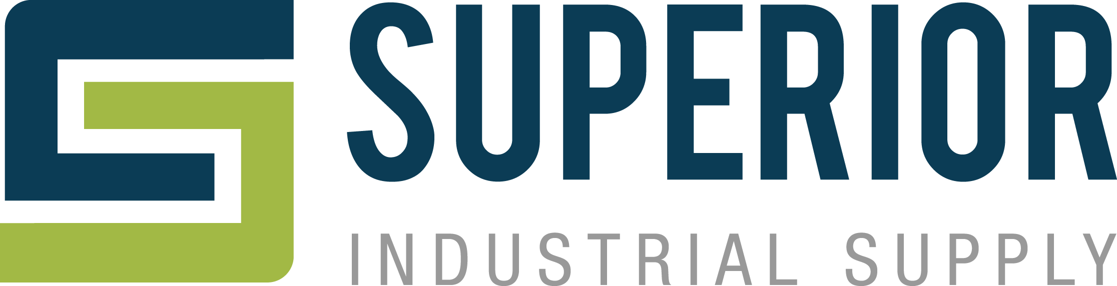 Superior Industrial Supply