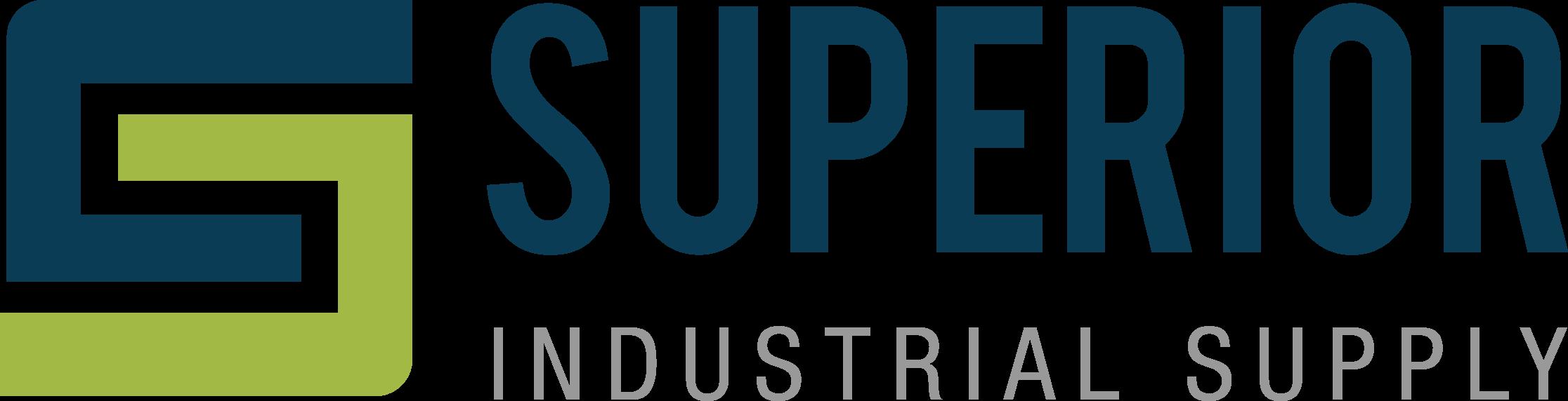 Superior Industrial Supply