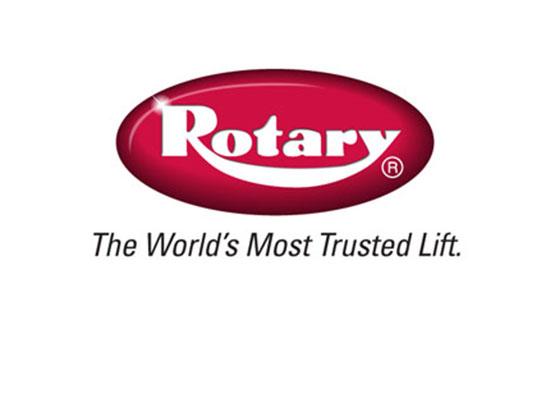 Rotarylogoedited